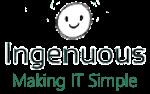 Ingenuous Website Design & Consultancy